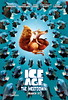 Ice Age The Meltdown_1