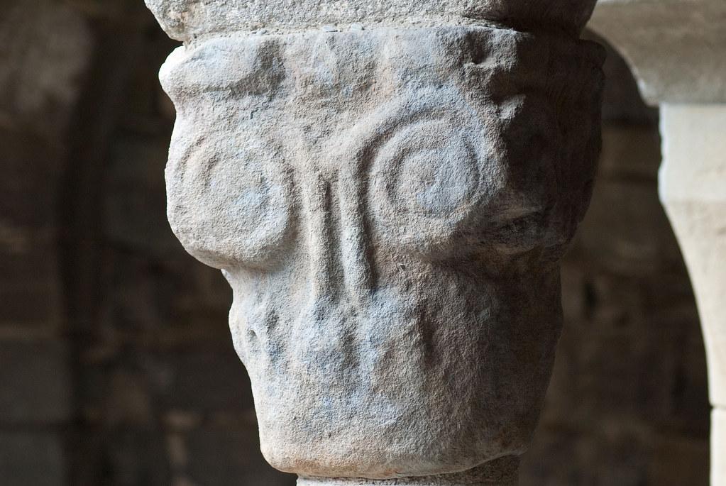 Dead head capital
