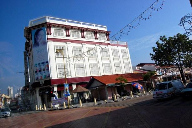 Penang - KL Trip Aug 2010 (12)