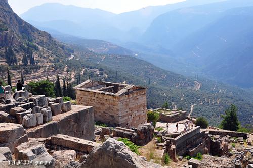 Delphi_5009_100917
