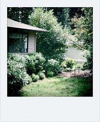 2010-09-19-12-32-26-727.jpg