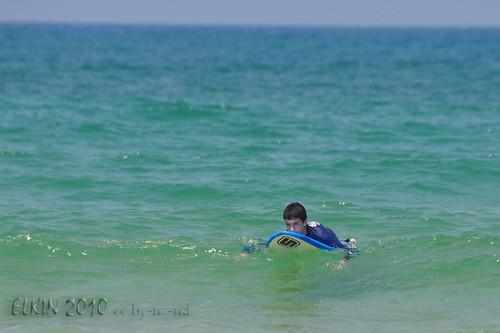 Surfing_School_4457_100812