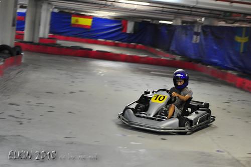 Karting_birthday_4622_100824