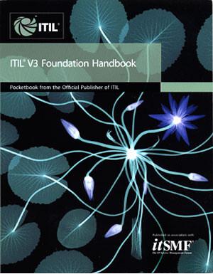 itil foundation handbook pdf chomikuj