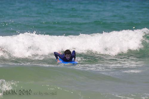 Surfing_School_4460_100812