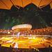 APTOPIX India Commonwealth Games