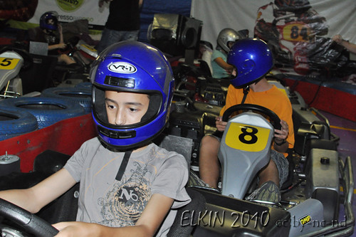 Karting_birthday_4642_100824
