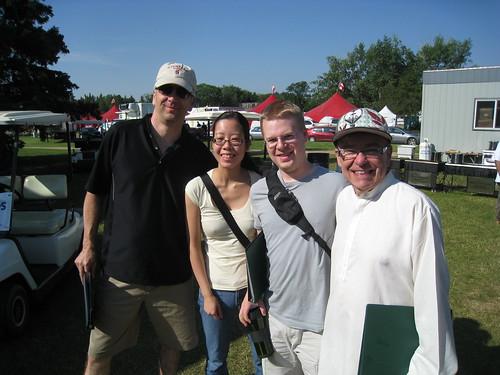 Heritage Festival 2010