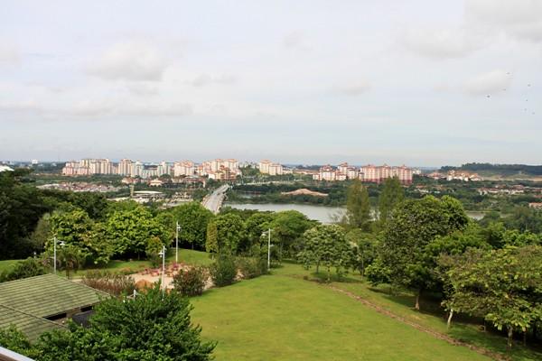 Shangrila Putrajaya