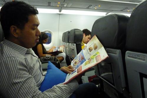 Penang - KL Trip Aug 2010 (142)