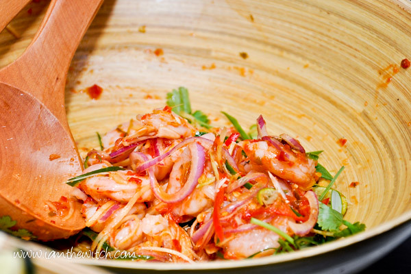 Sarawak Food-16