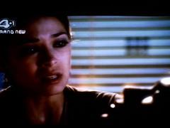 Smallville 2