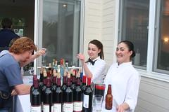 MySQL Staff Party 2006