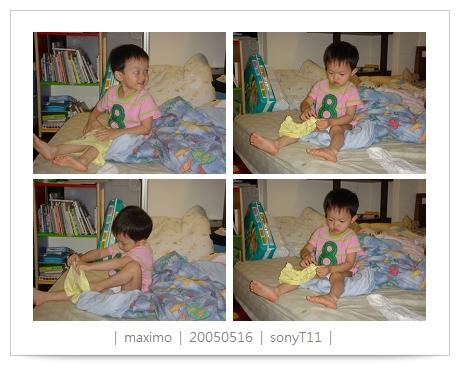 20050516_four