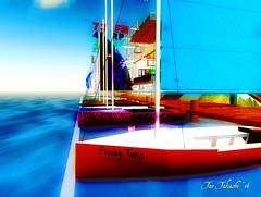 Starboards Yachtclub