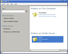 ifolder_client.png