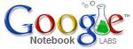 google_notebook