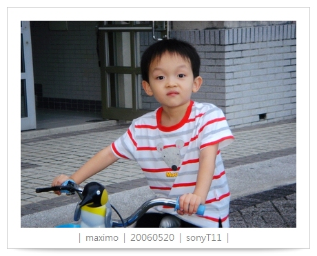 20060520_one