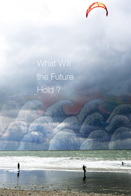 WhatFuture