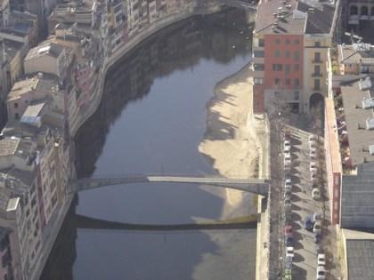 Girona, Pont d'En Gómez