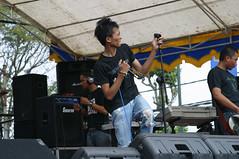 Ramez Band!