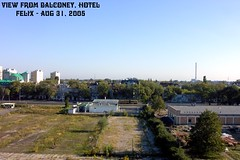 Warsaw-Aug-31-05 002 ol