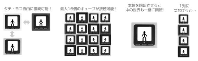 cubeworld2