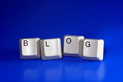 Time for mediators to join in on the blog conversation