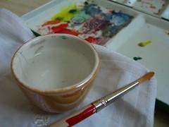 03 Preparing to Paint 150406