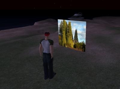 screen-night