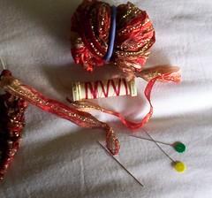 join ribbon yarn1
