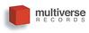 Multiverse Records