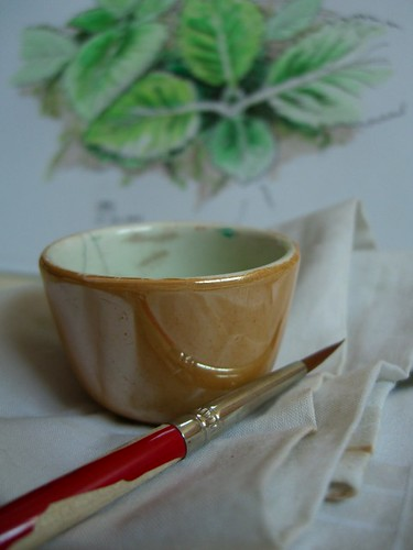 07 Green Plant 150406 059