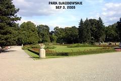 Warsaw-Sep-03-05 104