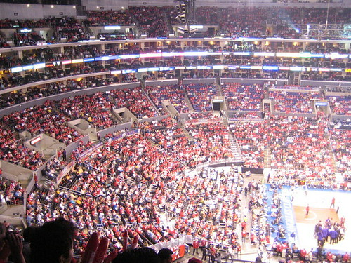 clippers04