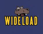 wideload games