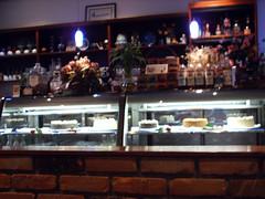 Le Cafe Michi 13