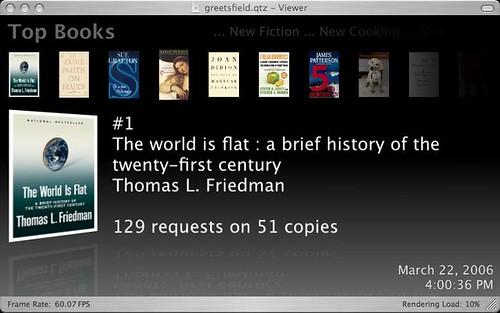 greetsfield_books