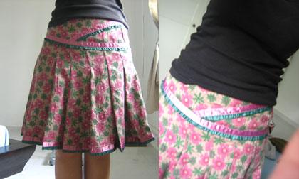 skirt_052006