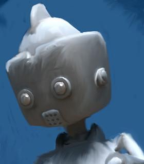 roboguy1