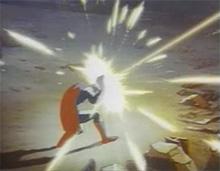 Superman Fleischer