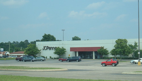 Shoe Stores In Rocky Mount Nc Mall