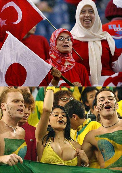 brasil-vs-turquia en 2002