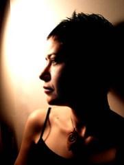 Dark goddess 7