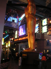 Genting Oscars