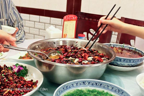 Xiamen Food-16