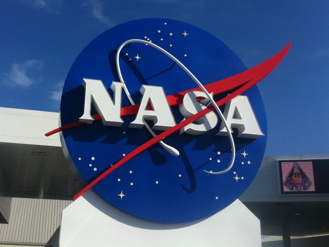 NASA Kennedy Space Center Visitor Complex