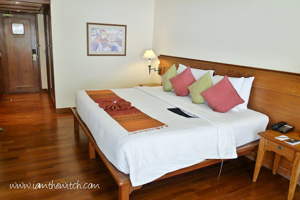 Le Meridien Phuket-3