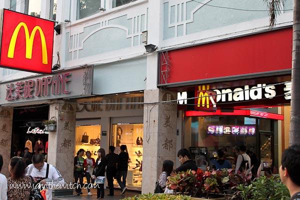 Xiamen Part 2-13