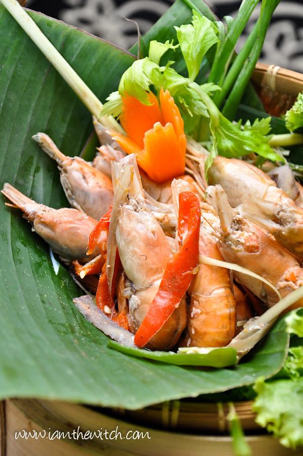 Sarawak Food-6
